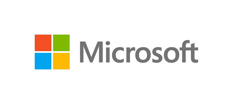 Microsoft logo Yammer