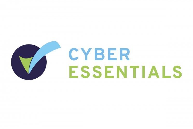 Cyber Essentials Glasgow, IT Support Glasgow