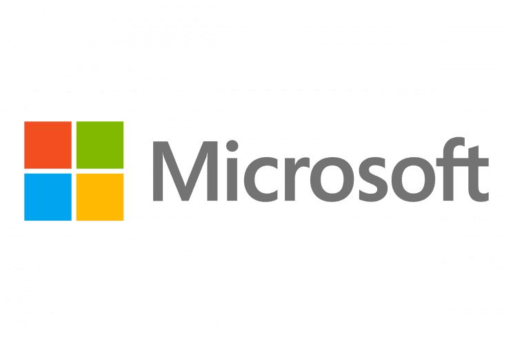 microsoft logo windows 2008