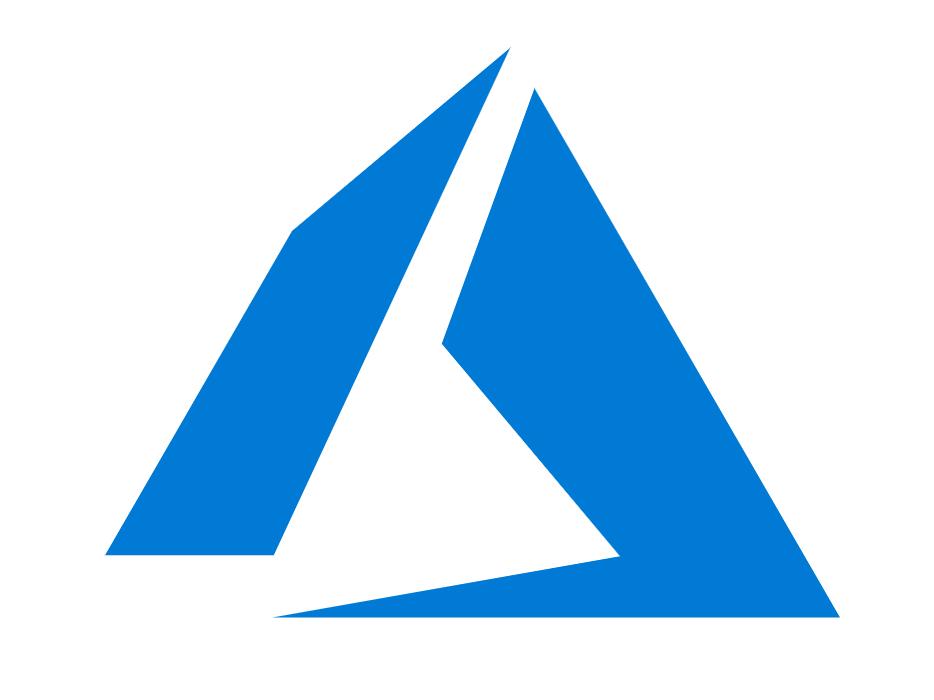Azure for Charities